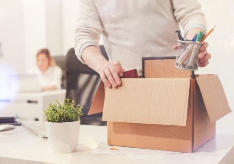 Droit du travail : licenciement abusif