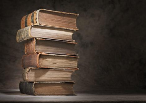 Affaire Artecosa : un nouveau scandale des manuscrits