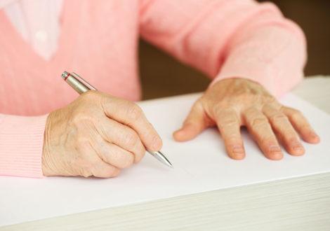 Affaire Artecosa : Des personnes âgées victimes d'une arnaque à l'assurance