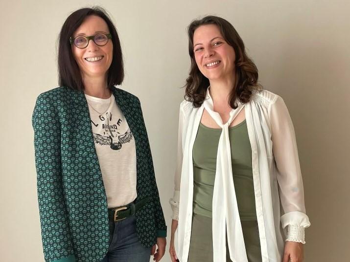Stephanie Picoche et Severine Broggi avocats a Vittel